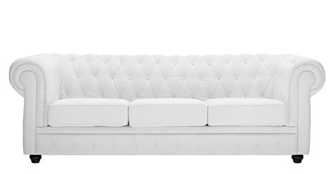 buy chesterfield sofa buy chesterfield sofa white chesterfield sofa