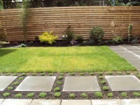 modern landscape design noland landscape design modern landscape seattle by noland landscape design