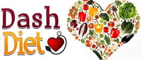 ipertensione dieta alimentare la miglior dieta la dieta dash un programma alimentare