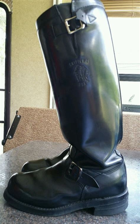 mens black riding boots 41 best men in riding boot fashion images on pinterest