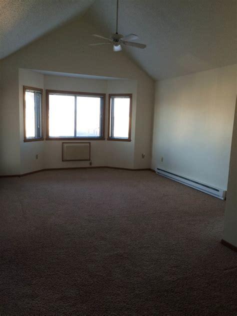 4 bedroom houses rent fargo nd 4 bedroom houses rent fargo nd 28 images 4 bedroom