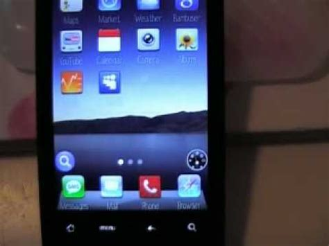 themes for htc droid incredible 2 ipad theme for android phones htc evo 4g one incredible