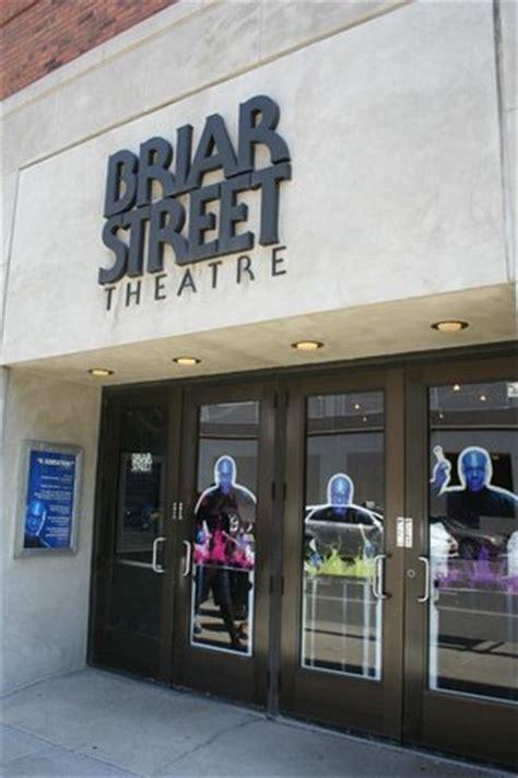briar theater seating reviews briar theatre