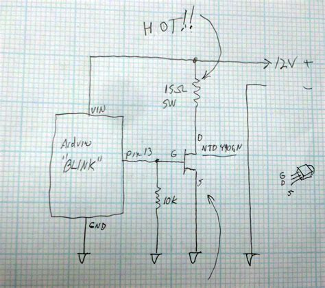 transistor led driver calculator transistor driver calculator 28 images a beginner s guide to the mosfet reibot org hv9910