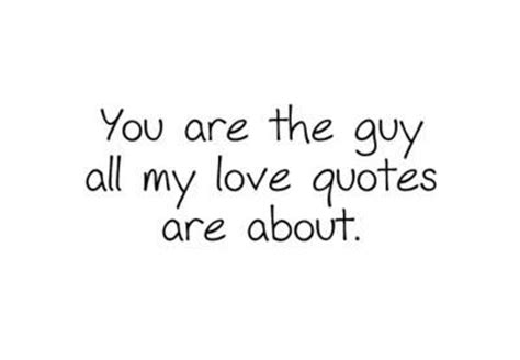 you are my quotes quotes for him you are my everything quotesgram