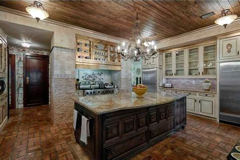 gorgeous kitchens 10 gorgeous kitchens for holiday dreaming zillow porchlight