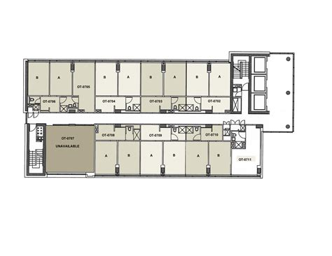 Alumni Hall Nyu Floor Plan | top 28 floor plans nyu nyu residence halls nyu