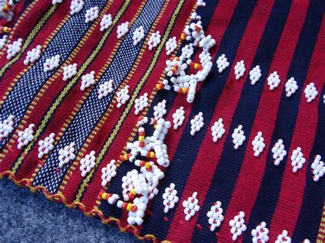 29 Best Images About Patterns On Pinterest Beading Sm