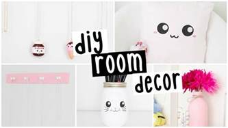 Room Decor Ideas Diy Easy Diy Room Decor Four Easy Inexpensive Ideas