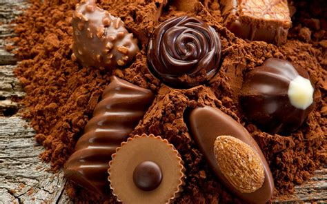 chocolate day wallpapers hd pictures one hd wallpaper