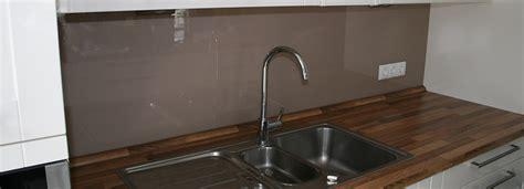 küche ohne fliesenspiegel fliesenspiegel spiegel k 252 che