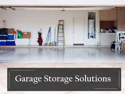 best home storage solutions best garage storage solutions home best free home
