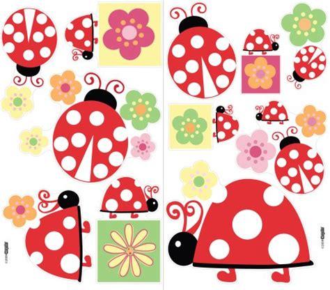 bug wall stickers ladybug tablecloth ladybug ladybug tablecloth damask placemat s linen jackets
