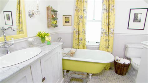 yellow painted bathrooms unique yellow bathroom paint ideas bathroom ideas bathroom ideas