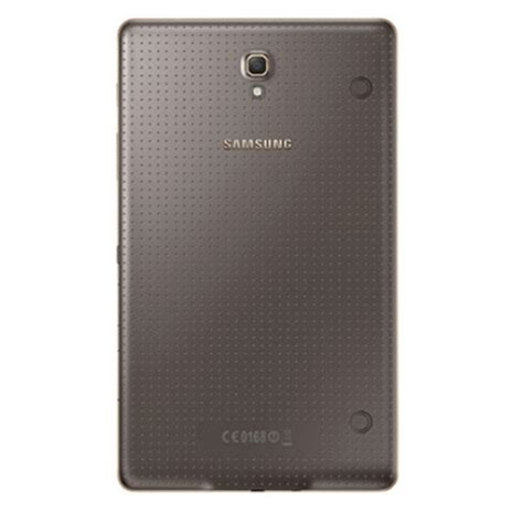 Samsung Tab S T705 samsung galaxy tab s 705 sm t705 price specifications features reviews comparison