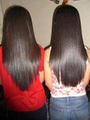 how to cut u shape haircut hairstyles that girls opt part 2
