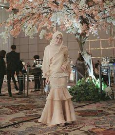 Preloved Dress Biru Unyu pin by rayyanatu on muslimah and modest prom abayas and prom