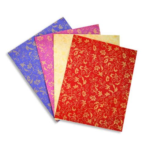 paper weight craft tissue paper weight ranging from 17 to 35gsm suitable