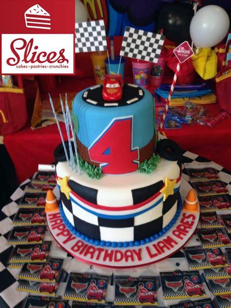 themed birthday cakes manila fondant cake manila slices cake delivery manila philippines