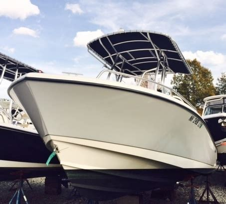 boats for sale north shore ma 2012 edgewater powerboats center console 205 cc peabody ma