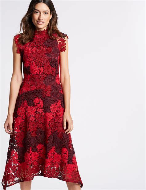 Dress Amanda 3 amanda holden wore the most beautiful m s dress on this