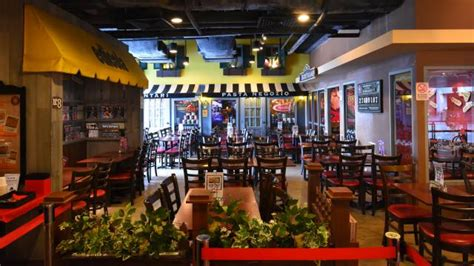steamboat northpoint pastamania north point restaurant singapore book with