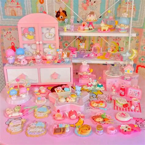 Re Ment Litle Lts my melody re ment re ment and as