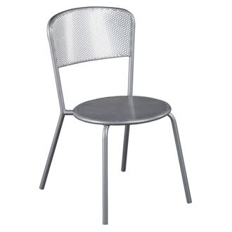 Philippe Starck Play Tan Lounge Chair » Home Design 2017