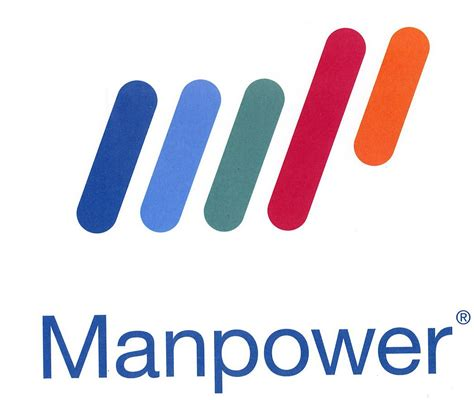 Manpower Background Check Manpower Hosts Transit Accessible Fair Get On Board The Rapid Grand