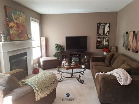 what colour to paint my north facing living room benjamin moore affinity the best neutral beige gray