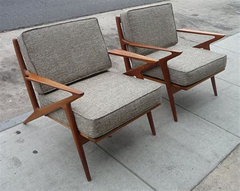 best mid century modern furniture 8 mid century modern furniture designers dhwcor