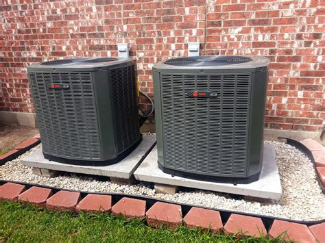 air and heating air conditioning and heating repair service and replacement in raleigh metrotech heating and