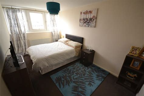 2 bedroom flat to rent in victoria centre nottingham ng1
