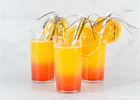 new year mocktail recipes new year easy mocktail recipe for eats