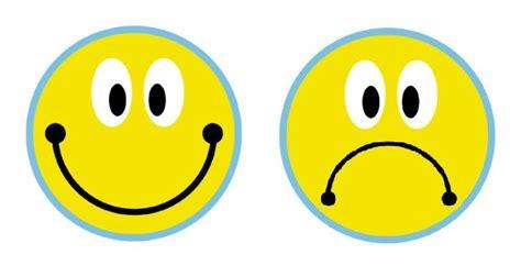 imagenes de rostros alegres obedezco la palabra de sabidur 237 a cuando como y bebo lo que