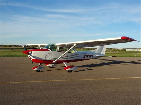 Cessna 172 Ceiling cessna 172