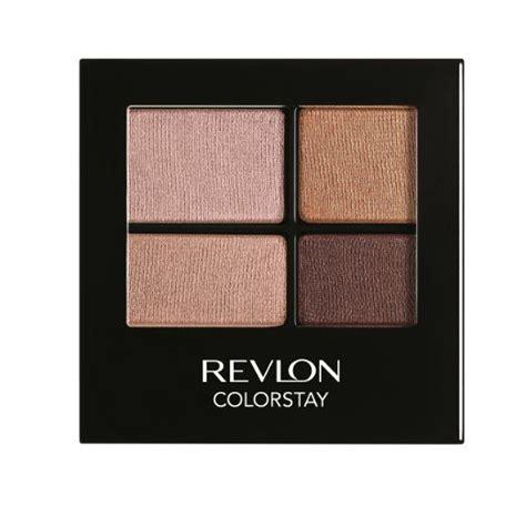 Eyeshadow Revlon Colorstay revlon colorstay 16 hour eyeshadow in decadent 505