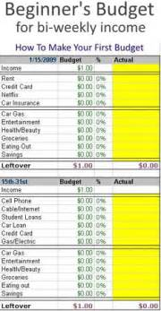 how to design home on a budget 1000 ideas about weekly budget on pinterest weekly