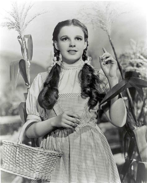 dorothy of oz dorothy wizard of oz quotes quotesgram
