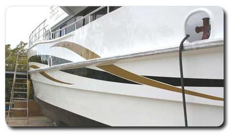 best commercial boat names 27 best multihull boat names images on pinterest