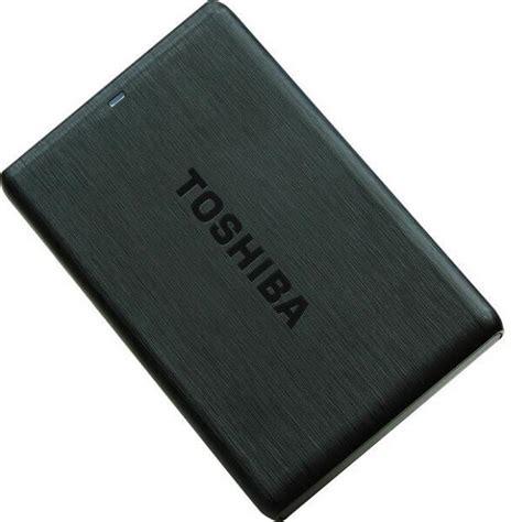 Harddisk External 500gb Toshiba 500gb toshiba external drive in reapp