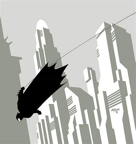 batman wallpaper dump old batman cover dump dec745 by devilpig on deviantart
