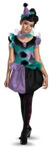 Harlequin Halloween Costumes Adults Cute Halloween Costumes Teenage Girls Car Tuning