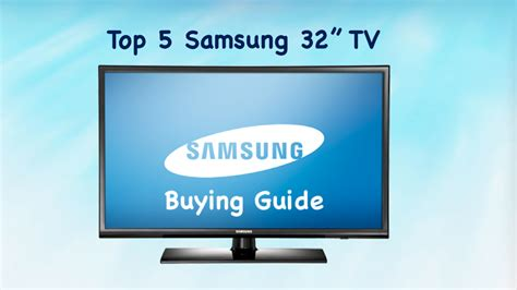 best samsung led tv 32 inch 5 best 32 quot samsung led tv in india 2018 why buy