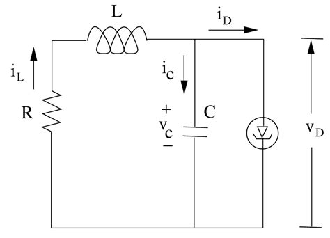 tunnel diode function tunnel diode functions 28 images semiconductors what is meant by the term tunnel diode quora