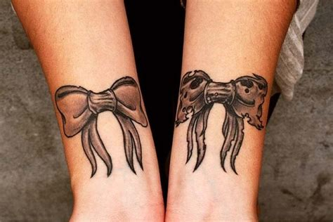 best small tattoos designs for women 2014 8 life n fashion