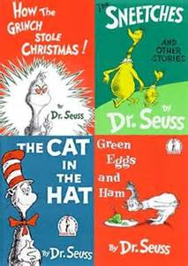 15 Barnes And Noble Coupon Read Across America Dr Seuss Sales Round Up Everybody