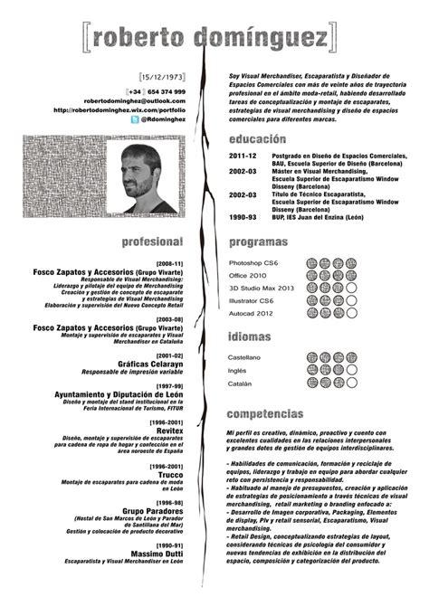 best looking resumes template resumes best template resume template