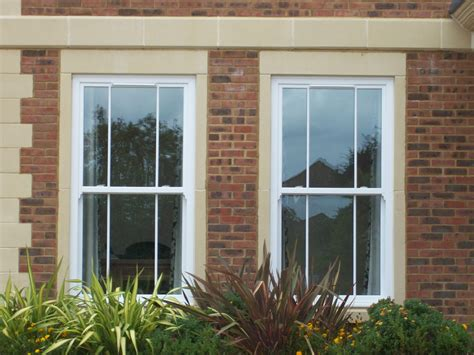 187 box sash windows