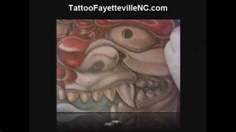 tattoo removal in fayetteville nc fayetteville nc